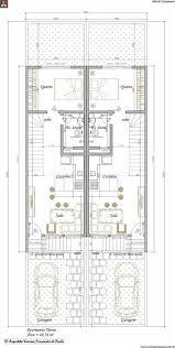 6787 best planos images on pinterest floor plans architecture