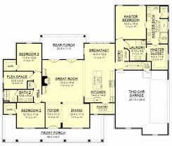 floor plans with wrap around porches uncategorized farmhouse house plans with wrap around porch in