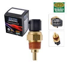 new herko engine temperature sensor ect343 for hyundai sonata 2001
