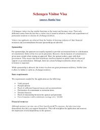 Affidavit Of Support Sle Letter For Tourist Visa Japan visa sponsorship letter city espora co