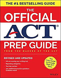 the official sat study guide 2018 edition official study guide