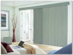 Vertical Blinds Menards Vertical Blinds For Patio Doors Menards Patios Home Furniture