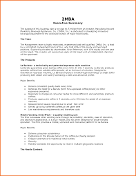 Resume Career Summary Example by Resume Summary For Retail Free Resume Example And Writing Download