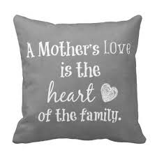 pillows with quotes 364 best pillows with quotes and sayings images on pinterest