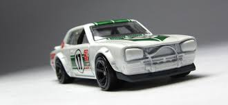 nissan skyline h t 2000gt r a lamley poll what is your favorite recent nostalgic japanese
