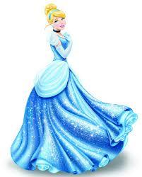 list disney princesses disney princess wiki fandom powered