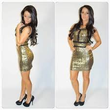 party dresses new years 41 mesmerizing new year s dresses you must check out