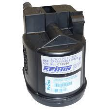 lexus rx 400h zahnriemen wechselintervall original prins vsi filter set 1 ausgang lpg autogas auto ersatz