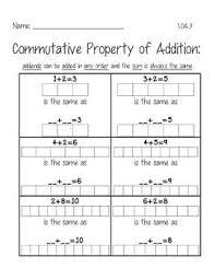 best 25 commutative property ideas on pinterest what is