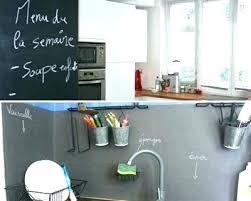 decoration murale cuisine decoration murale cuisine leroy merlin plaque murale cuisine plaque
