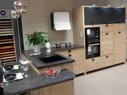 cuisines pyram cuisines salles de bains et dressing tendance rs cuisines vire