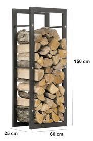 beautiful fireplace log holder suzannawinter com