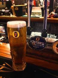 Top 10 Bars In Brighton The Top 10 Things To Do Near University Of Sussex Brighton