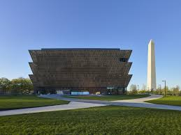 gallery of david adjaye discusses the narrative of the national