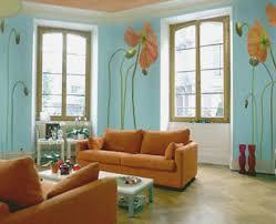 sofa schã ner wohnen modernes wohnen farben kazanlegend info
