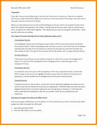 free resume format pdf word combination resume format photos template free pdf word exle of