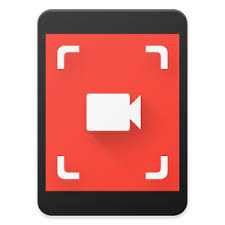 record android screen top 5 best screen recorder apps for android