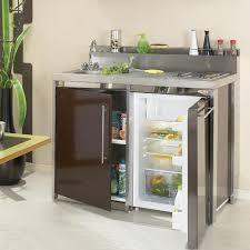 meuble cuisine 120x60 meuble cuisine plaque cuisson cette meuble sousvier zl80 n 4