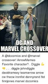 Arrow Meme - 25 best memes about arrow cw arrow cw memes