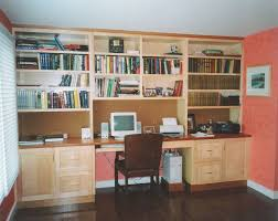 Desk Systems Home Office Home Office Desk Systems Living Room Sets Sectionals Check More