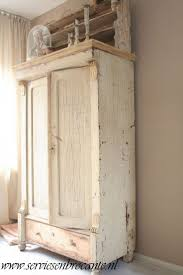 White Armoire 959 Best Cabinets Images On Pinterest Cupboards Painted
