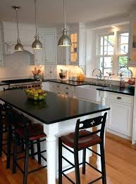 kitchen island that seats 4 kitchen island seating for 4 design beautiful kitchen islands with
