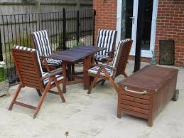 Ikea Garden Furniture Ikea Garden Patio Furniture Set In Beaconsfield Buckinghamshire