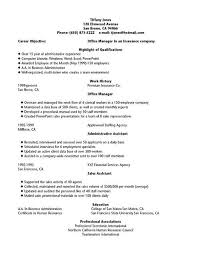 Sample Of A Cover Letter For Resume by Best 20 High Resume Template Ideas On Pinterest My