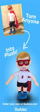 45 best some of our favorites images on pinterest plush dolls