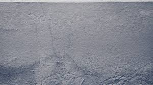 white concrete wall free images sand abstract black and white structure texture