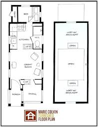 home floor plan designs plans tiny house designs floor plans