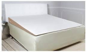 queen bed foam mattress bed mattress