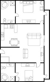 two bedroom cabin plans 2 bedroom cabin plans 2 bedroom cabin floor plans beautiful