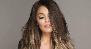 piccolina bellami review bellami hair extensions hair extensions com