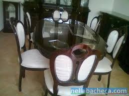 sala da pranzo in inglese sala da pranzo stile inglese sicilia carini tutto attrezzatu