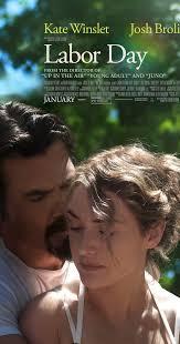 romance film za gledanje labor day 2013 imdb