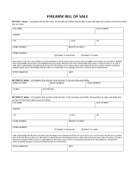Blank Bill Of Sale Form For Used Car by Bill Of Sale Texas Template Thebridgesummit Co