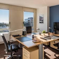 bureau louer location bureau bureau à louer