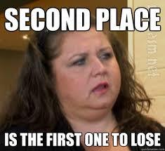 Abby Meme - abby lee miller fat memes turtleboy
