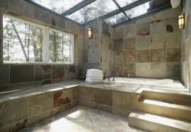 house bathroom ideas house luxury bathroom interior design ewdinteriors