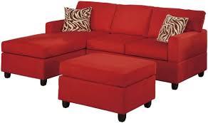 Sleeper Sofa Repair Sofa Stunning Sofa Ideas Comfy Chairs Chair Oversized