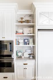 ivory lane kitchen kitchens nook and kitchen pantries
