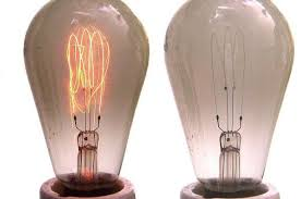 How To Dispose Of Light Bulbs Incandescent Light Bulb Disposal Iron Blog