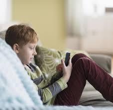 konzentrationsschwäche konzentrationsschwäche bei kindern test beste inspiration für