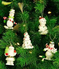 season season nike ornament lenox
