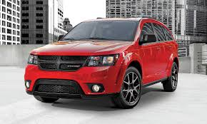 Dodge Journey 2015 - is dodge taking journey to italy