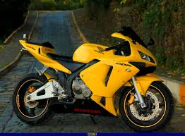 2003 cbr 600 sportbike rider picture website