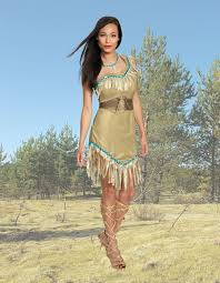 mens john smith costume john smith costumes and pocahontas costume native american indian costumes halloweencostumes com