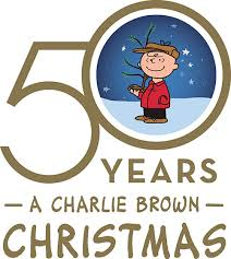 teleflora joins charlie brown snoopy peanuts gang