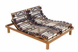 Adjustable Bed Bases Dunlopillo Epsilon Motor Electric Adjustable Bed Base Dormitum